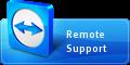 TeamViewerSupport